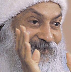 Sagittarius Time and Osho as an archetypical Sun Sign Sagittarian